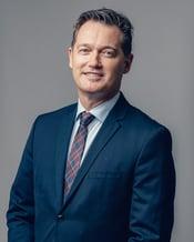 Geir Inge Skålevik