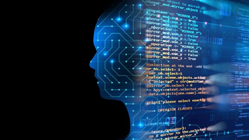 Hva er sammenhengen mellom Big Data, kunstig intelligens (AI) og Bots?